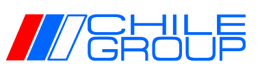 CHILEGROUP